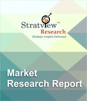 Centrifugal Pump Market Size, Share & Forecast | 2020-25