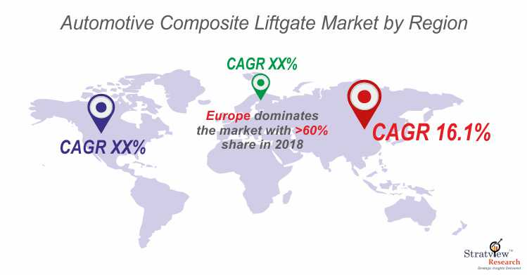 Automotive composite liftgate market by region.jpg