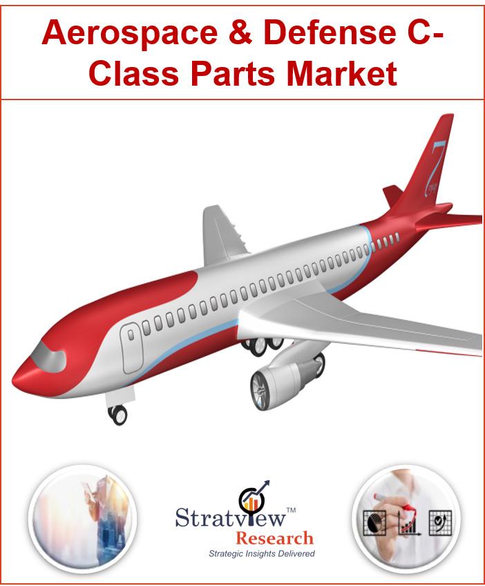 Aerospace & Defense C-Class Parts Market