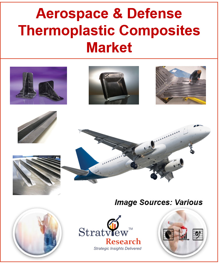 Aerospace Thermoplastic Composites Market | Industry Analysis | 2018 - 2023