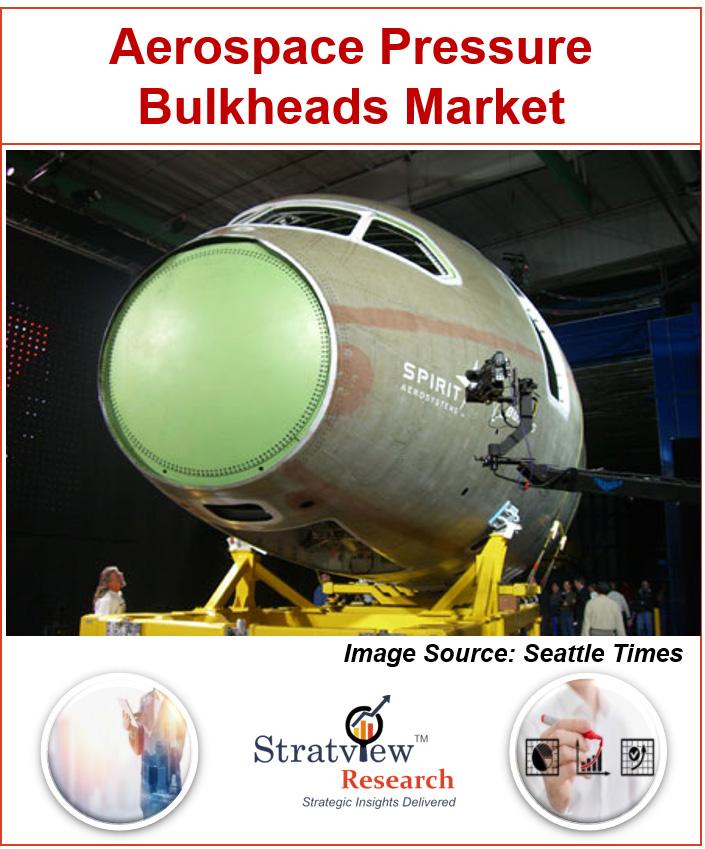 Aerospace Pressure Bulkheads Market