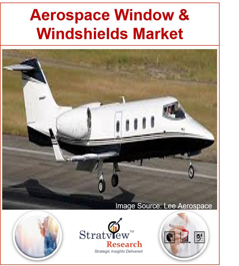 Aerospace Windows and Windshields Market