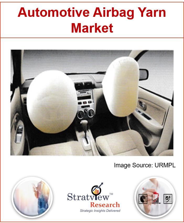 Automotive Airbag Yarn Market
