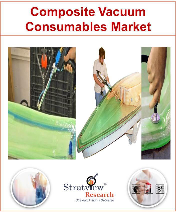 Composite Vacuum Consumables Market