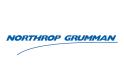 Northropp Grumann