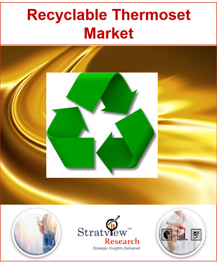 Recyclable Thermoset Market