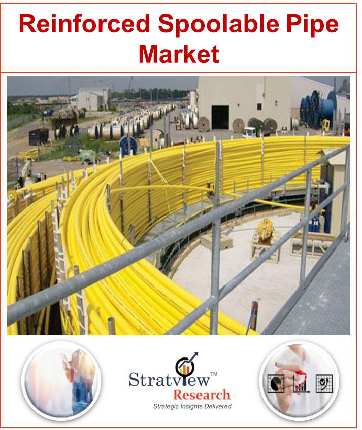 spoolable-pipe-market