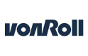 Von Roll