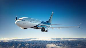 Solvay Launches FusePly, Composite Bonding Technology for the Aerospace Industry