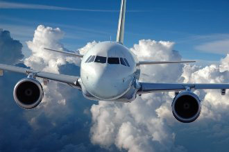 Hexcel and Arkema Sign a Strategic Alliance to Develop Thermoplastic Composite Solutions for Aerospace Sector