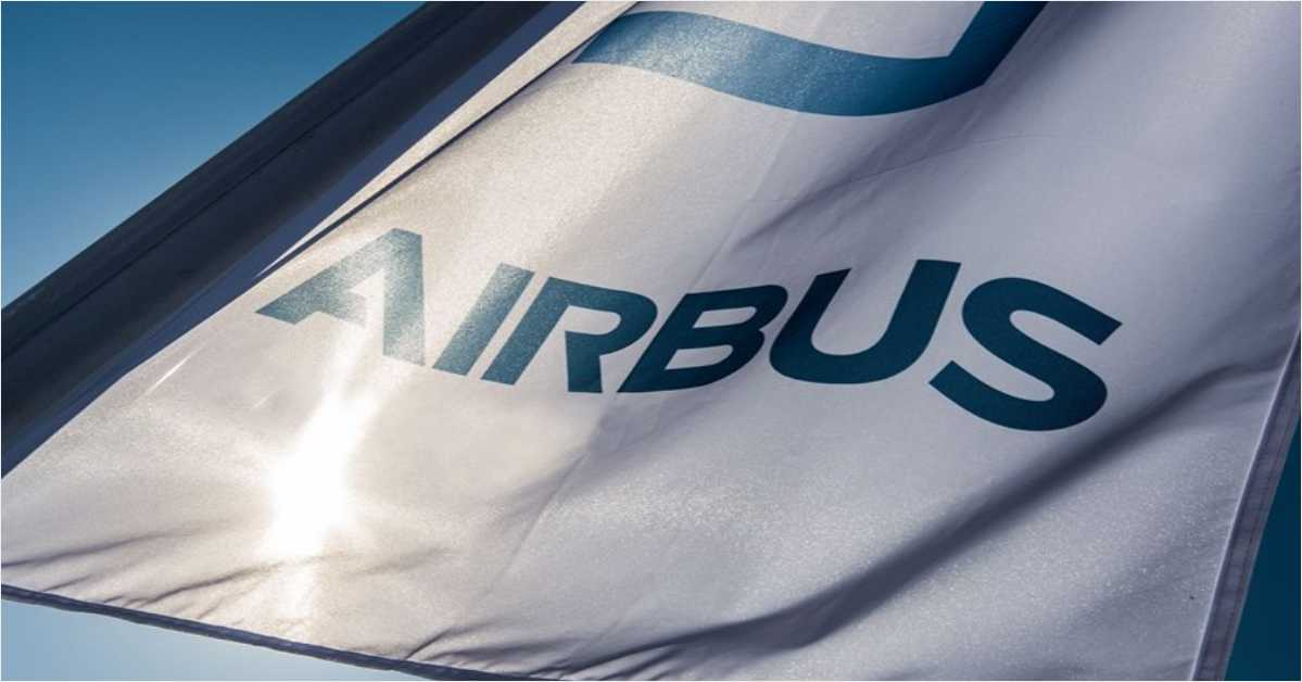 Albany International has Announced Collaboration Agreement with Airbus for the Application of 3D Reinforced Composites Technology