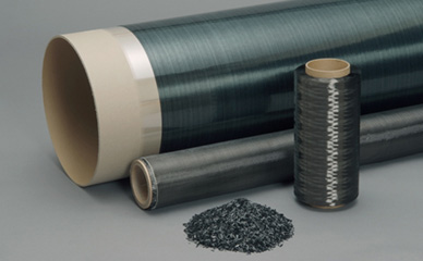Teijin to Start New US Carbon Fiber Production Facility