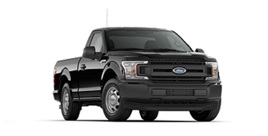 Ford to Use Graphene Under the Hoods of F-150 Pickup and Mustang Pony Car