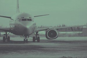 Solvay to Start Producing PEKK Resin in the US for Aerospace Industry