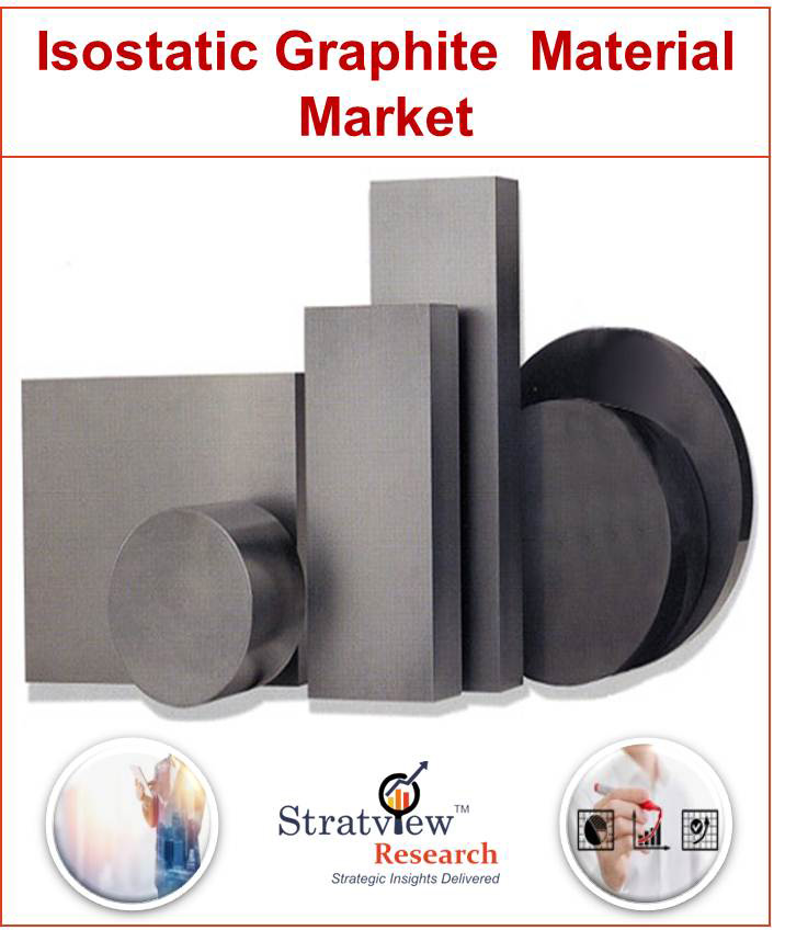 Isostatic Graphite Market