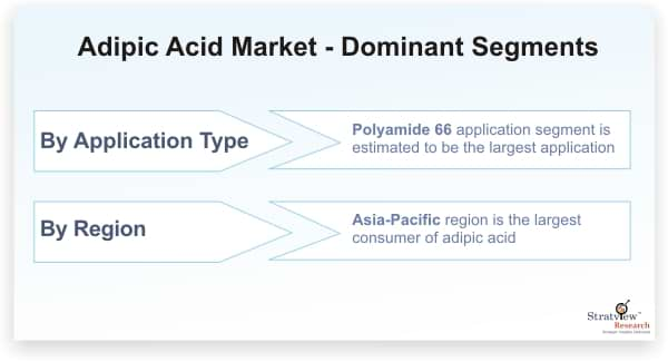 Adipic Acid Market Forecast