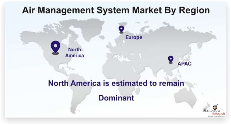 Air-Management-System-Market-By-Region