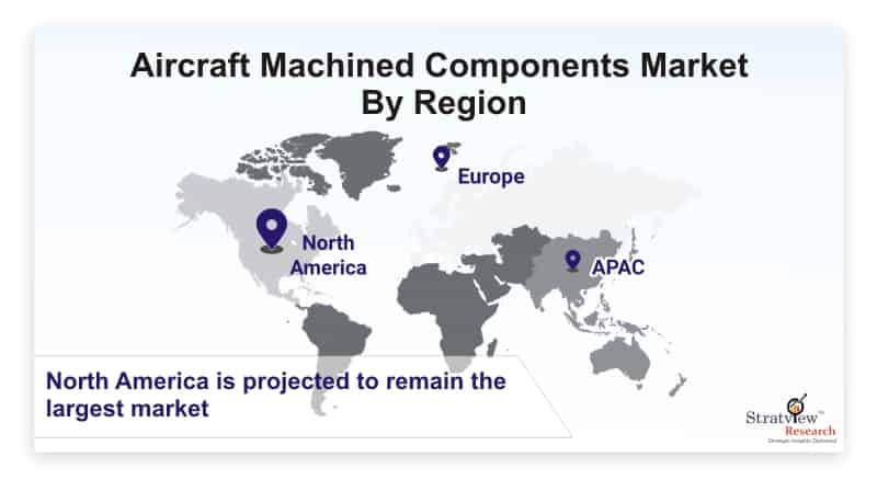 Aircraft-Machined-Components-Market-By-Region