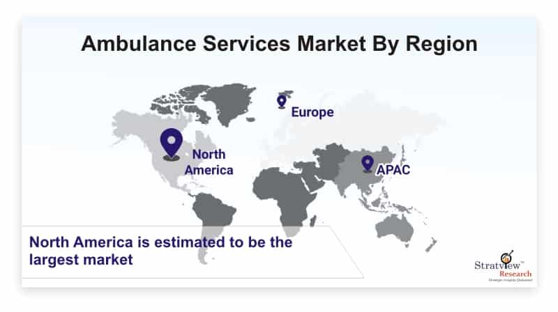 Ambulance-Services-Market-By-Region