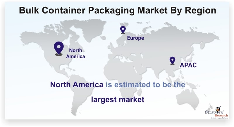 Bulk-Container-Packaging-Market-By-Region