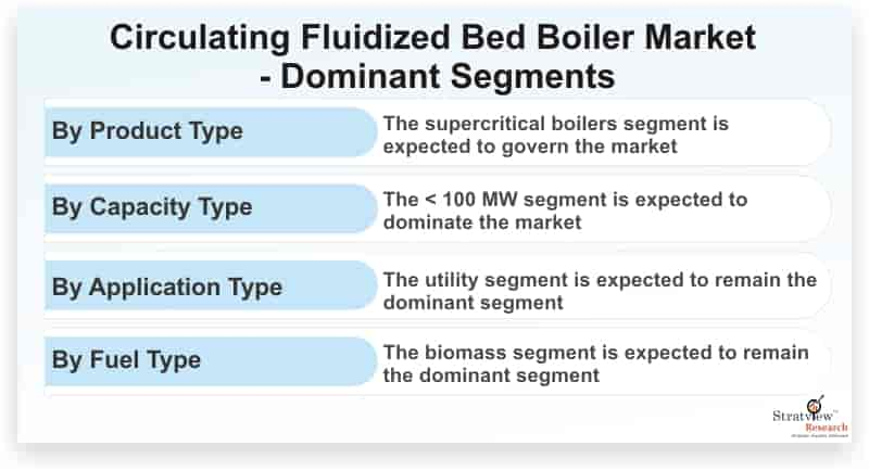 Circulating-Fluidized-Bed-Boiler-Market-Dominant-Segments