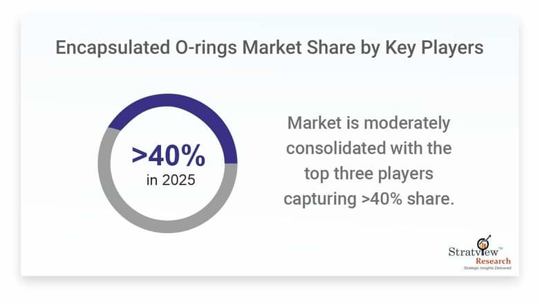 Encapsulated-O-rings-Market-Forecast