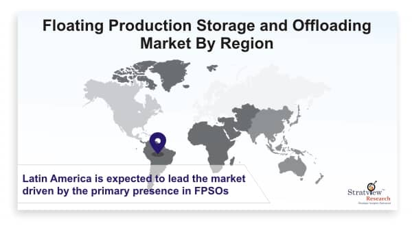 Floating-Production-Storage-and-Offloading-Market-by-Region