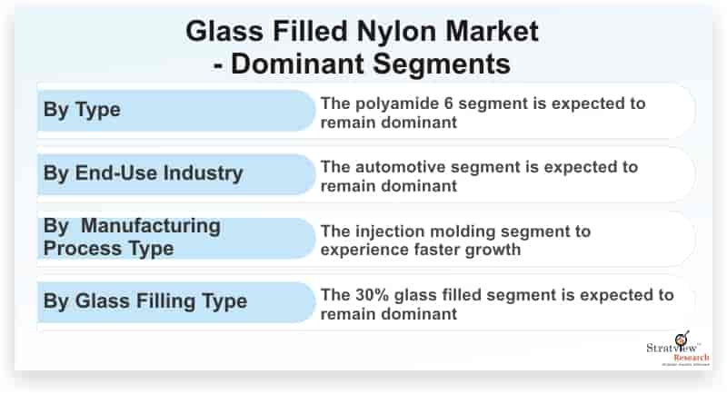 Glass-Filled-Nylon-Market-Dominant-Segments