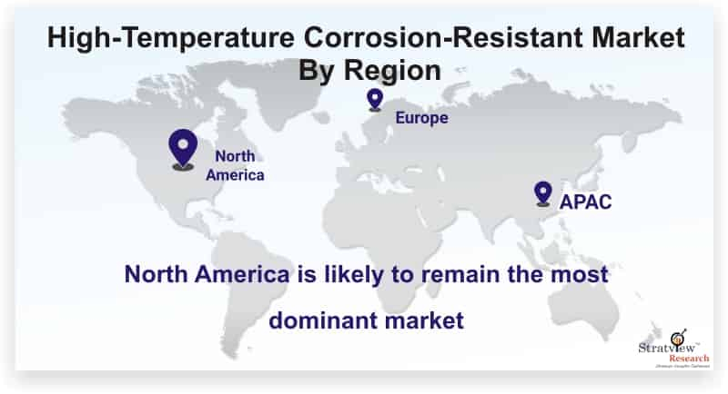 High-Temperature-Corrosion-Resistant-Composites-Market-By-Region