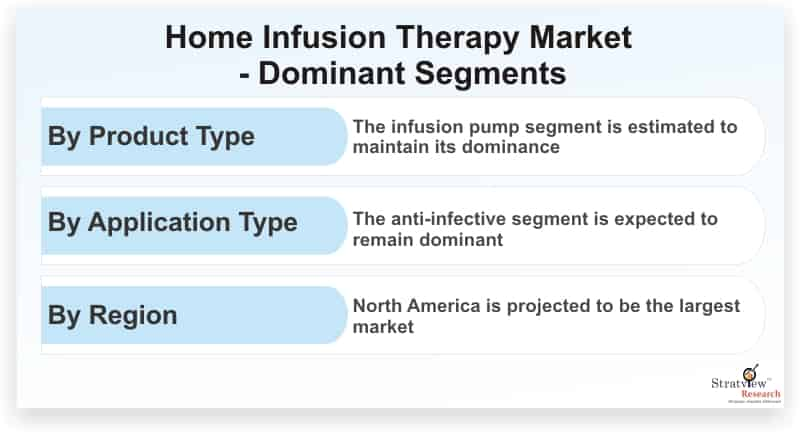 Home-Infusion-Therapy-Market-Dominant-Segments