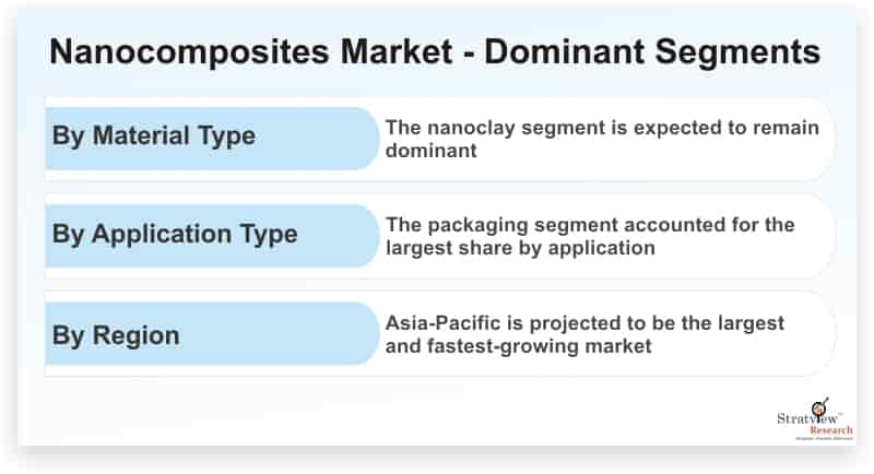 Nanocomposites-Market-Dominant-Segments