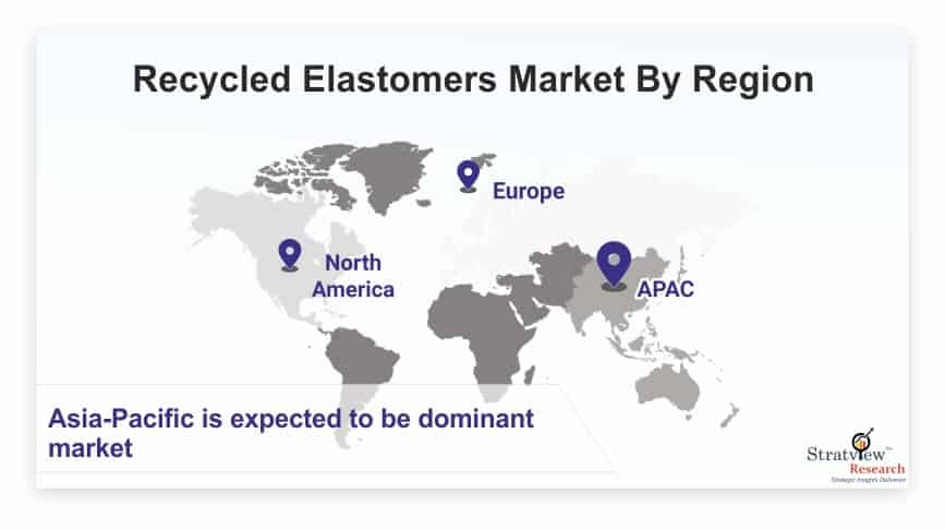 Recycled-Elastomers-Market-By-Region