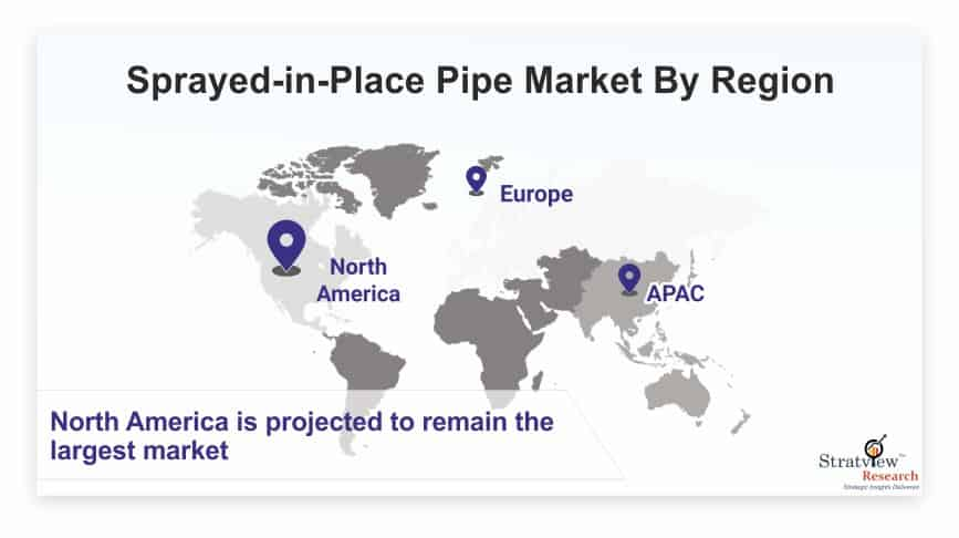 Sprayed-in-Place-Pipe-(SIPP)-Market-By-Region