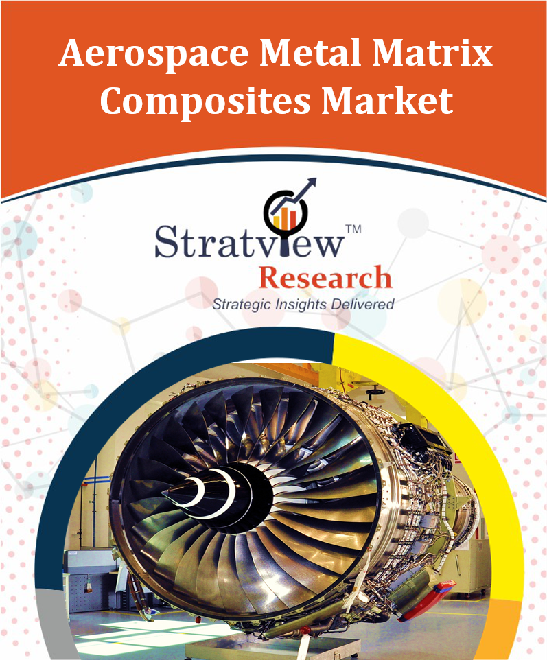 Aerospace Metal Matrix Composites Market