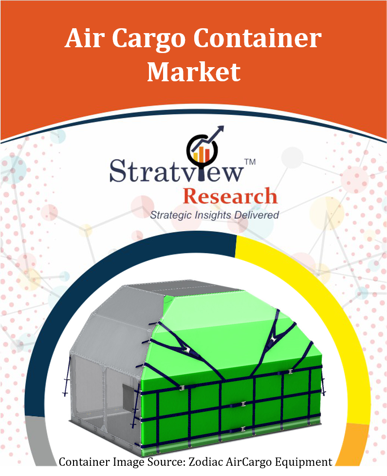 Air Cargo Containers Market