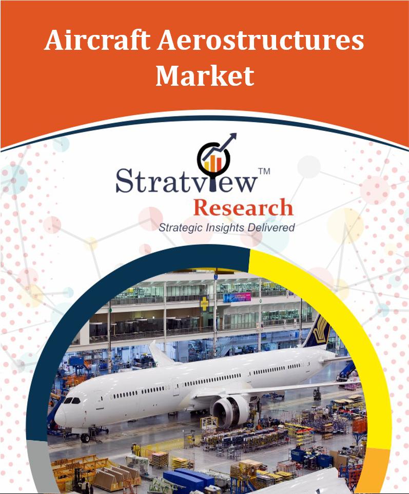 Aircraft Aerostructures Market