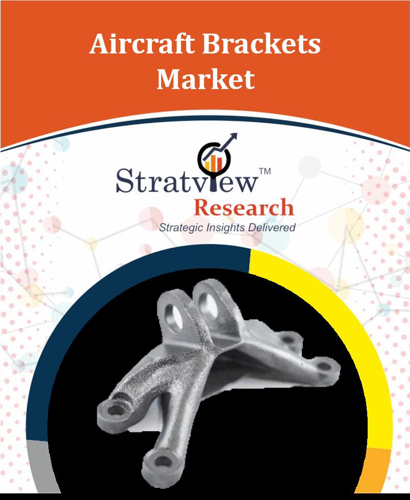 Aircraft Brackets Market