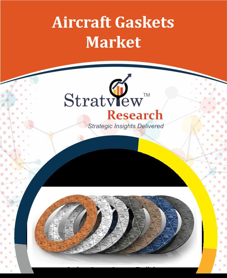 Aircraft Gaskets Market