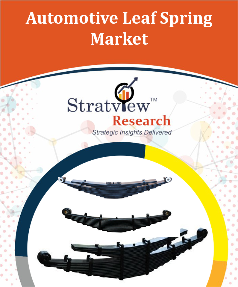 Automotive Leaf Springs Market