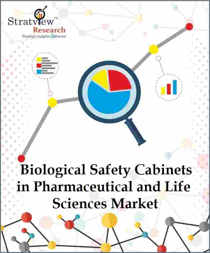 Biological Safety Cabinet Market