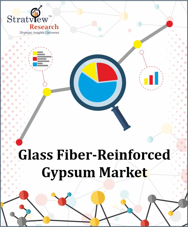 Glass Fiber Reinforced Gypsum Market