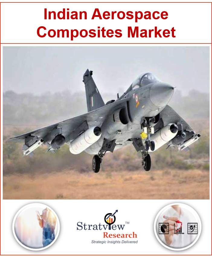 Indian Aerospace Composites Market