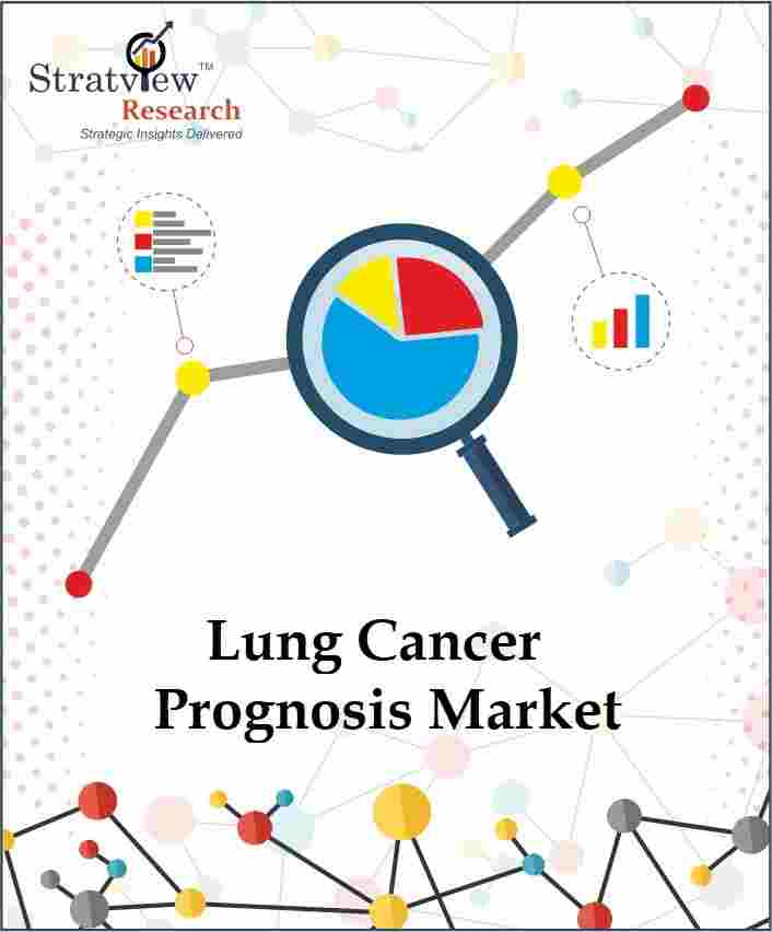 Lung Cancer Prognosis Market