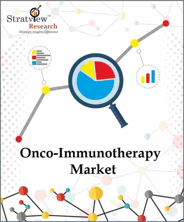 Onco-Immunotherapy Market
