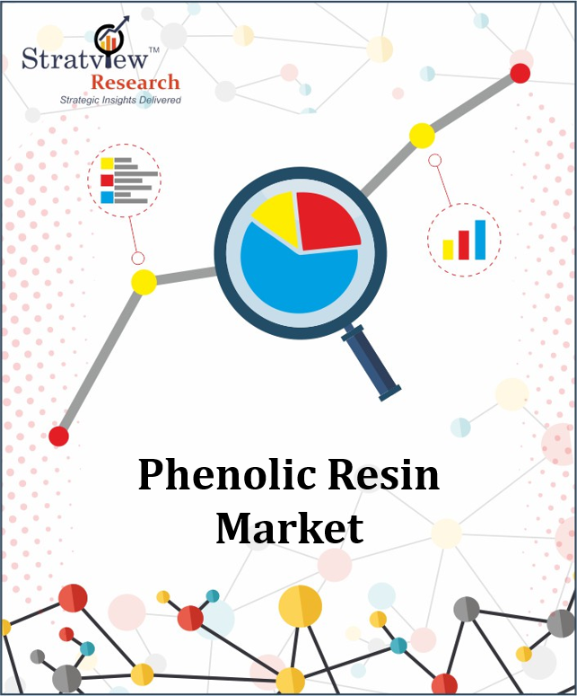 Phenolic Resin Market